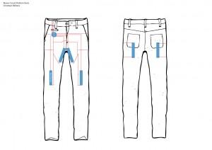 circuitpants