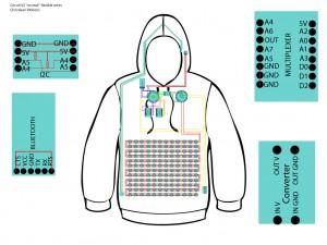 circuitv2clothing