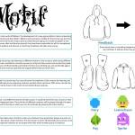 motifconcept1